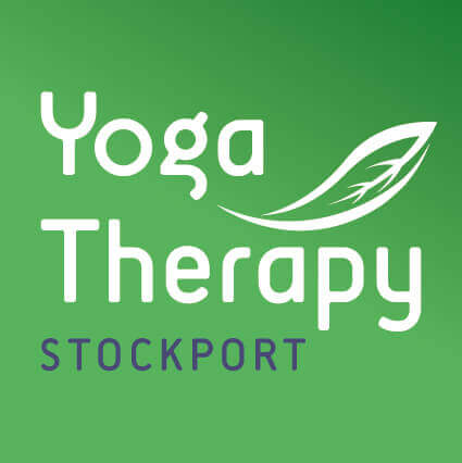 Yoga Therapy Stockport
