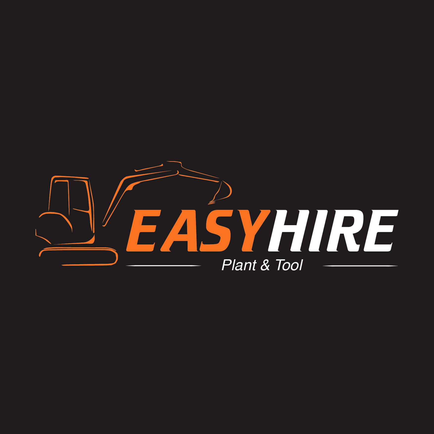 Easy-Hire-Black