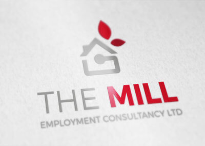 The Mill Employment Consultancy