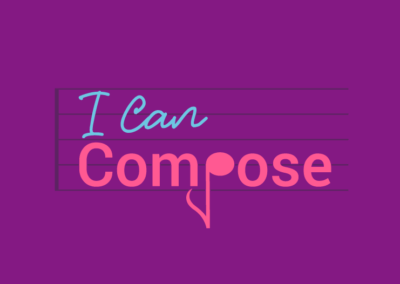 I Can Compose