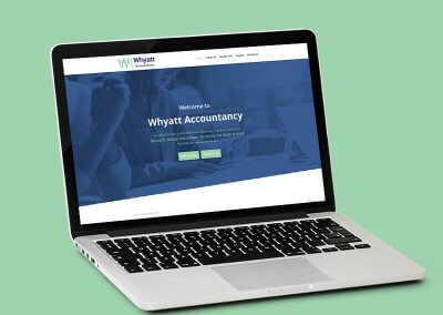 Whyatt Accountancy