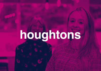 Houghtons Chartered Accountants