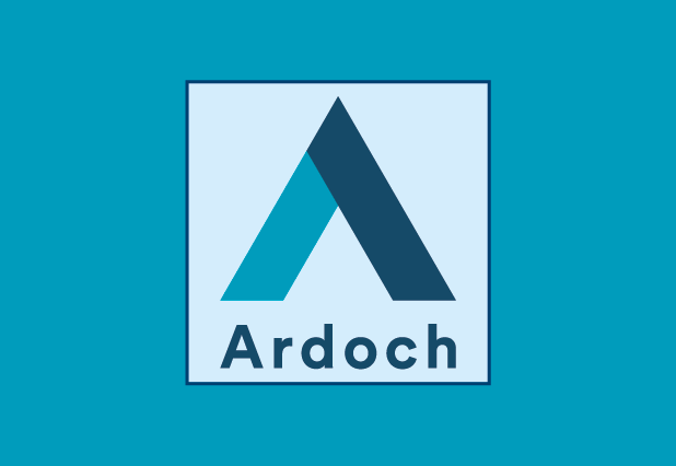 Ardoch Group