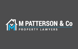 M Patterson & Co
