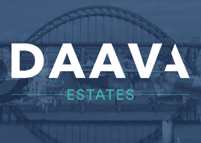Daava Estates