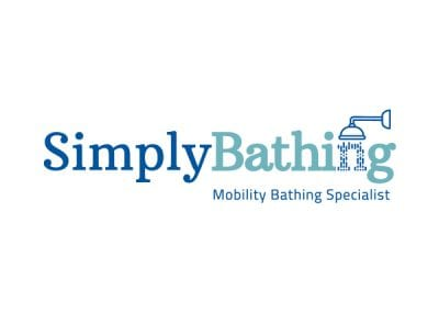 Simply Bathing
