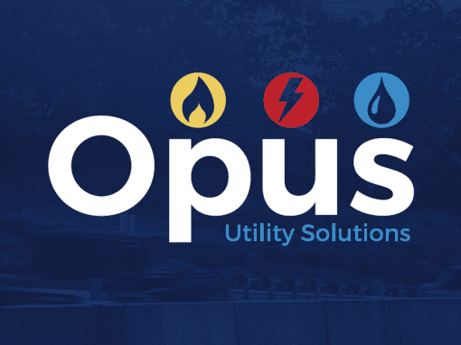 Opus Utility Solutions