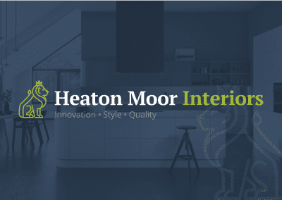 Heaton Moor Interiors