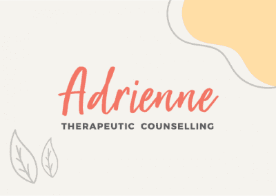 Adrienne Counselling